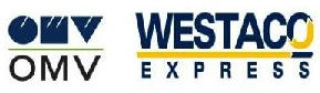 Comisioane Westaco Express